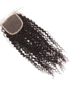 brazilian-curly-4x4-lace-closure-free-part