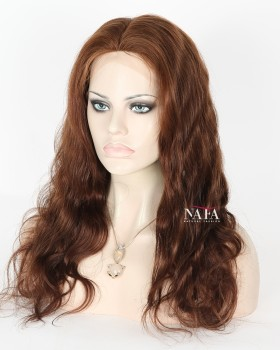 18-inch-brazilian-hair-color-4-body-wave-human-hair-silk-top-wigs