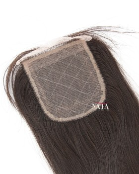straight-brazilian-virgin-silk-base-human-hair-topper