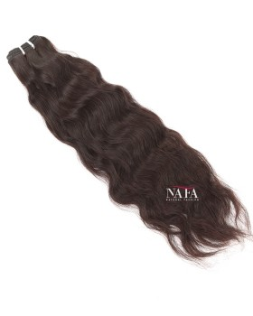 Nafawigs Remy Indian Hair Cheap Bundle Deals Natural Wave