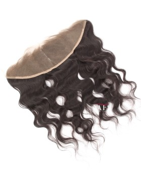 cheap-natural-wave-ear-to-ear-frontals