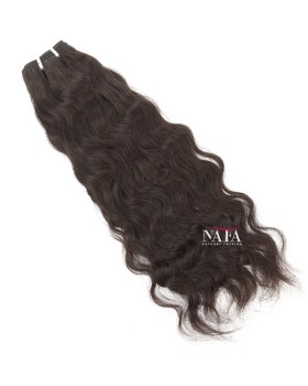 10-to-28-inch-weave-brazilian-hair-natural-wave-hair