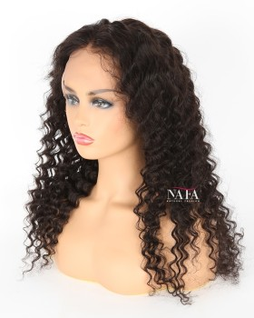 curly-long-hair-frontal-wigs-especially-yours-curly-wigs