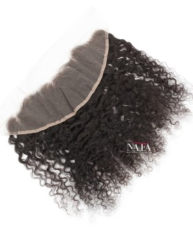 tight-curly-hair-ear-to-ear-lace-closure-frontal