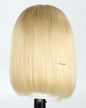 613-honey-blonde-bob-wig