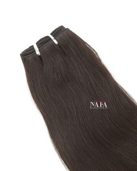 malaysian-straight-hair-weave-bundles