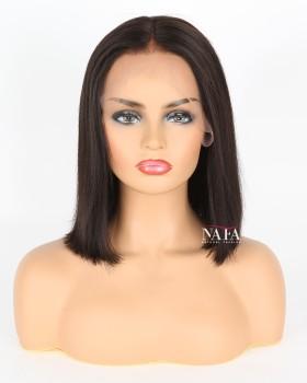 straight-black-blunt-cut-bob-wig-lace-front-bob-wig