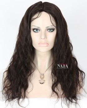 indian-human-hair-wigs-online