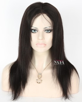indian-light-yaki-texture-human-hair-full-lace-wig