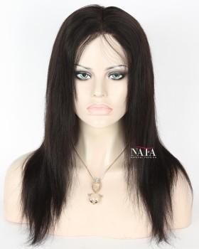 indian-light-yaki-texture-human-hair-full-lace-wig