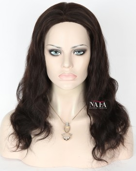 indian-virgin-hair-natural-wave-lace-wigs