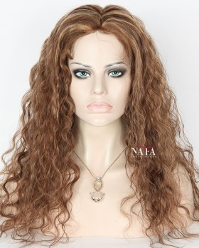 light-brown-colorful-lace-wig