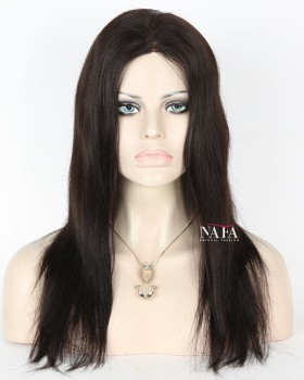 light-yaki-straight-lace-wigs-for-black-women.