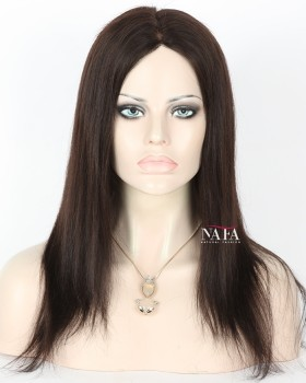 light-yaki-texture-full-lace-wig