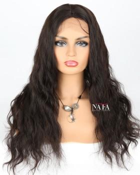 long-black-human-hair-wigs