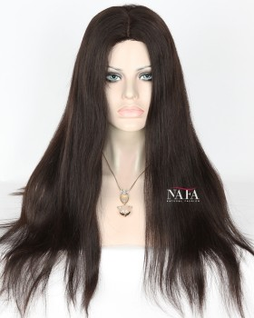 long-black-straight-human-hair-wigs