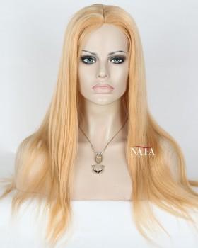 long-blonde-human-hair-wigs