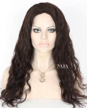 long-brazilian-hair-wigs