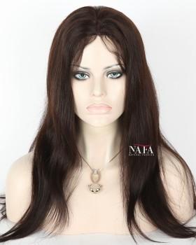 long-dark-brown-human-hair-wig-color-2