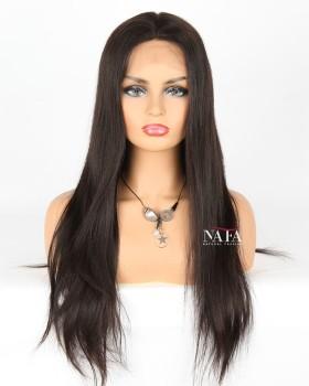long-straight-black-hair-wig