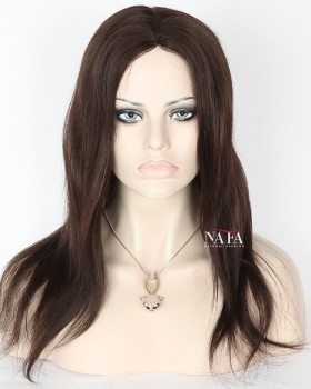 long-straight-dark-brown-hair-wig