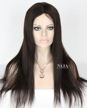 long-straight-hair-wigs-glueless-full-lace-wig