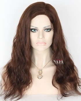 loose-curly-dark-brown-hair-full-lace-wig