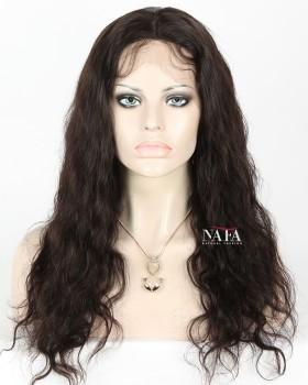 malaysian-curly-hair-wig