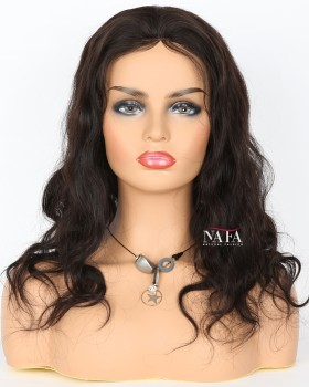 malaysian-glueless-full-lace-wigs