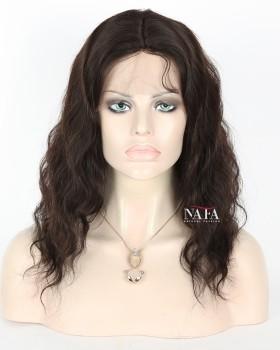 malaysian-natural-straight-hair-wigs