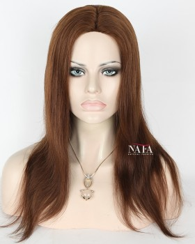medium-brown-straight-hair-wigs-color-4