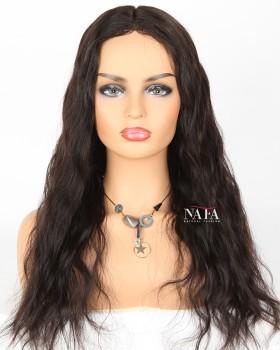 medium-length--20-inch-wavy-wig