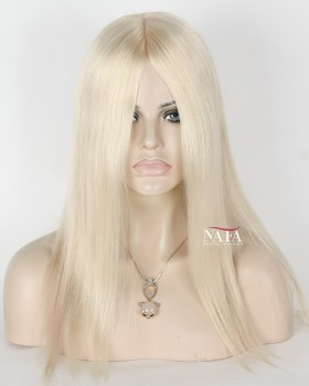 medium-long-length-platinum-blonde-straight-lace-front-wigs