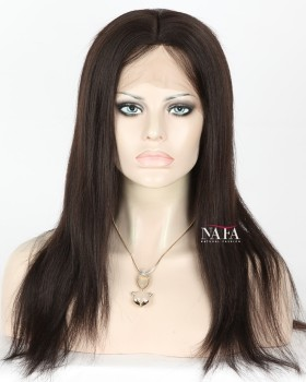 most-expensive-human-hair-wigs-in-the-world