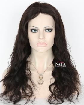 natural-hair-color-wig