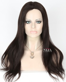natural-straight-hair-wig-wholesale-human-hair-wigs-from-china