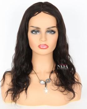 natural-wave-brazilian-human-hair-wig