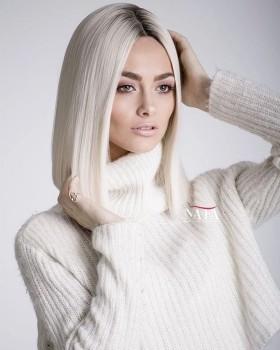 silver-ombre-hair-bob-wig-grey-hair-ombre