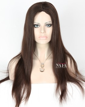 real-hair-wigs-long-straight-black-human-hair-wigs