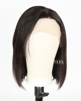 short-black-lace-front-bob-wigs-cheap-human-hair-bob-wigs