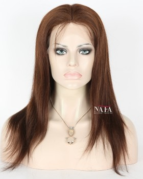 silk-base-front-wig-dark-brown-human-hair-wig