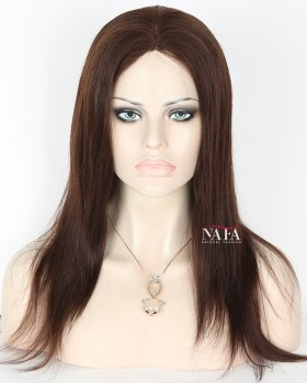 silk-base-wig-human-hair-straight-brown-wig