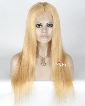 silk-top-ash-blonde-human-hair-wig