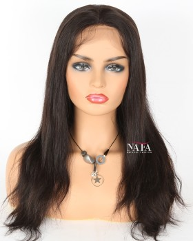 silk-top-base-lace-front-wigs-with-baby-hair