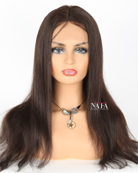 silk-top-base-lace-human-hair-wigs