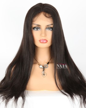 silk-top-lace-front-wigs