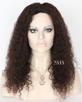 spanish-wave-brazilian-wig