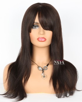 straight-black-human-hair-wigs-with-bangs