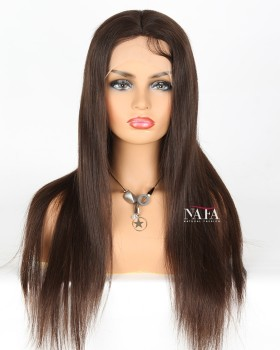 straight-brown-european-human-hair-wig