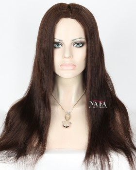 straight-dark-brown-human-hair-wig